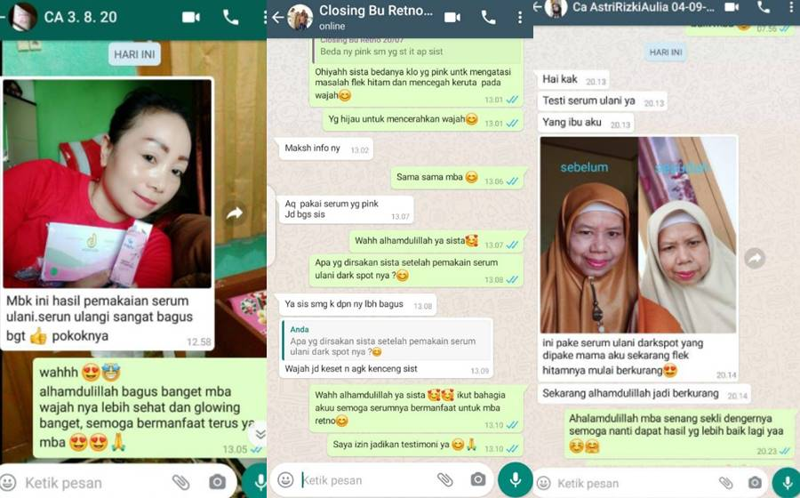 testimonie ulani3