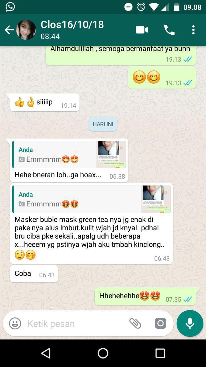 WhatsApp-Image-2020-05-06-at-10.40.25.jpeg