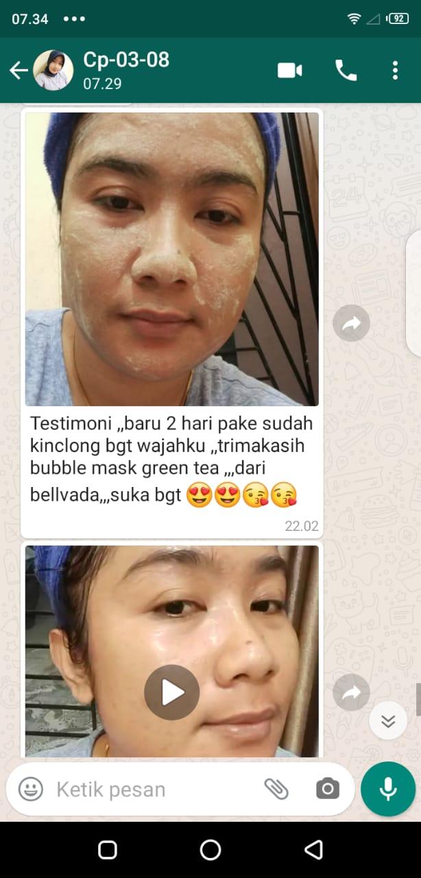 WhatsApp-Image-2021-02-17-at-13.55.31.jpeg