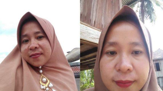 photo_2020-08-31-13.31.56-1.jpeg